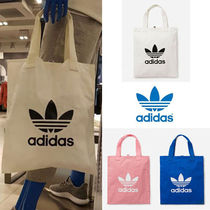 ☆adidas☆UNISEX ORIGINALS☆SHOPPER☆3color ☆