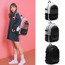Daylife(デイライフ) バックパック・リュック ◆DAYLIFE◆ A.PLUS BACKPACK 4色