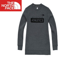 THE NORTH FACE ★ M'S VX FREE MOVEMENT JACKET 3色