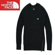 THE NORTH FACE (ザノースフェイス) ★ QUILTED L/S MTM 2色