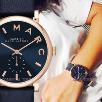 ★ヤマト便・在庫★Marc by Marc Jacobs Ladies Watch MBM1329