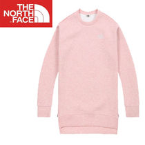 THE NORTH FACE ★ AMITO SWEATSHIRTS 3色