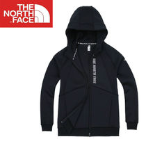 THE NORTH FACE ★ M'S ATTRACT TRAINING JACKET 2色