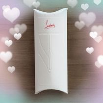 ☆Christian Louboutin Parfum Sample★Trouble In Heaven☆