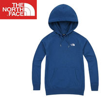 THE NORTH FACE (ザノースフェイス) ★ BIG NSE HOODIE 2色