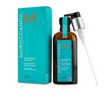 100ml モロッカンオイル(US正規品)Moroccan oil