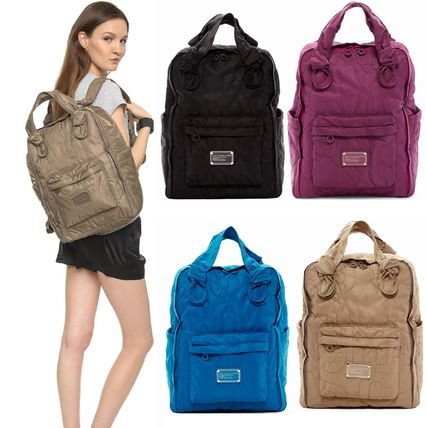 Soon on sale Marc by Marc Jacobs backpack