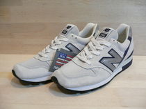 NEW BLANCE M996 CFIS MADE in USA ニューバランス 新品 (8006)