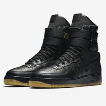 NIKE SF AF1 SPECIAL FIELD AIR FORCE 1 フォース1 864024-001