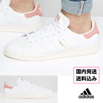 【送料込】adidas*Originals Stan Smith Sneakers InWhiteS80024