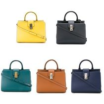 MARC JACOBS ◆ West End トートバッグ◆