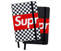 10A/W Supreme Notebookセット