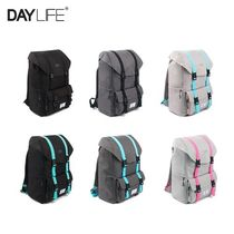 Daylife(デイライフ) バックパック・リュック ◆DAYLIFE◆ LAZOR BACKPACK 6色