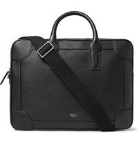 Mulberry(マルベリー)Briefcase【関税送料込の国内発送】