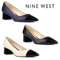 Sale★【Nine West】パンプス★Dalzell