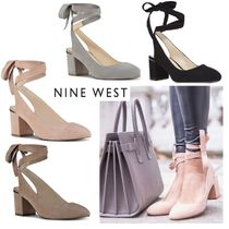 Sale★【Nine West】パンプス★Andrea