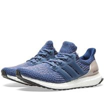 関税込み NEW ADIDAS ULTRA BOOST 3.0 W
