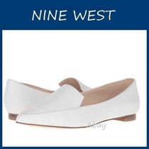 ☆NINE WEST☆Abay☆