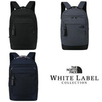 ☆THE NORTH FACE☆ORIGINAL BACKPACK  - 3色 /unisex