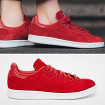 SALE!☆adidasX Rita Ora ☆ STAN SMITH レッド