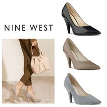 Sale★【Nine West】パンプス★Whistles