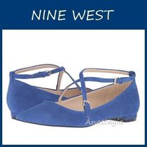 ☆NINE WEST☆Anastagia☆