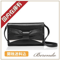 国内在庫有り★kate spade Eden Lane Jacinda 2way ブラック