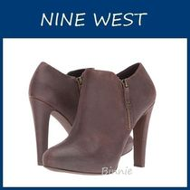 ☆NINE WEST☆Binnie☆