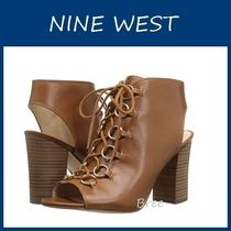 ☆NINE WEST☆Bree☆