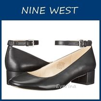 ☆NINE WEST☆Everina☆