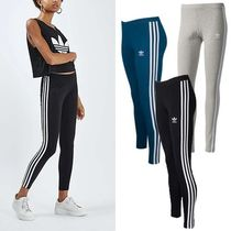 adidas Originals / 3 STRIPES LEGGINGS