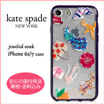 【国内発送】 JEWELED SOUK IPHONE 6s/7セール
