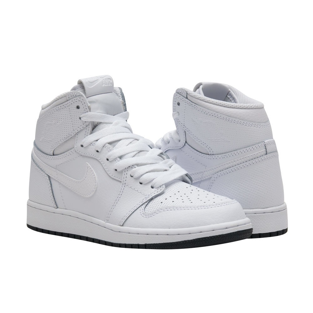 JORDAN RETRO 1 HIGH OG GS