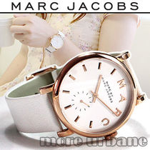 ◇人気◇Marc by Marc Jacobs Baker MBM1283