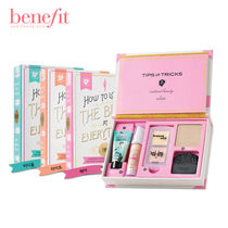 Benefit(ベネフィット) ファンデーション How To Look The Best At Everything/ベースメイクアップキット