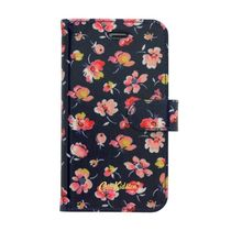 [Cath Kidston] ★最新作★ IPHONE 6/6S MALLORY DITSY