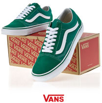 ★人気★VANS★OLD SKOOL /  VN0A38G1MWI