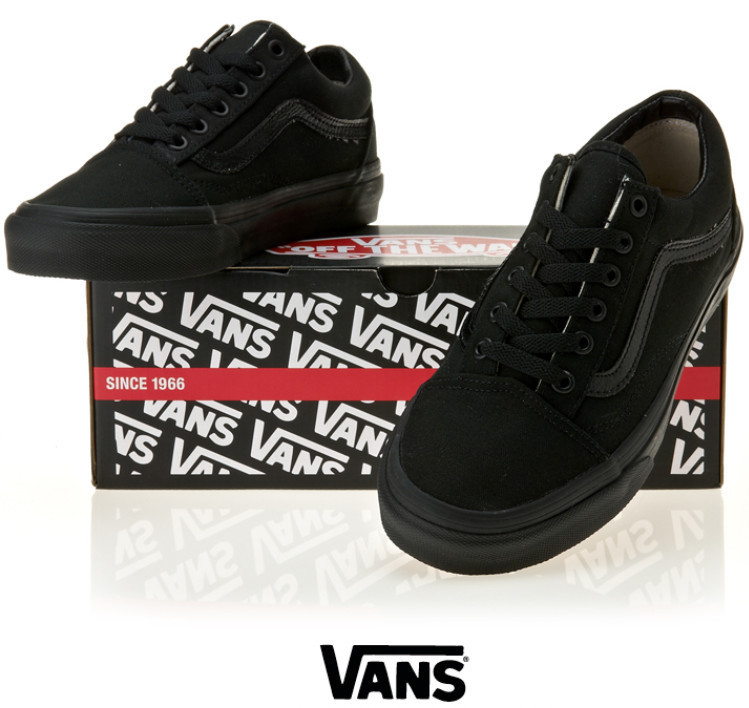 ★人気★VANS★OLD SKOOL /   VN-0D3HBKA