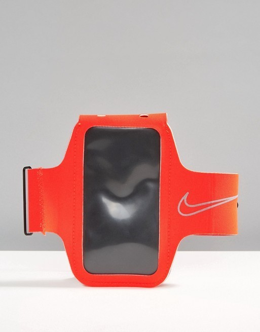 【国内発送/送関込】Nike Lightweight Arm Band