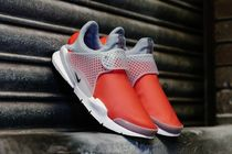 "[NIKE]SOCK DART SE ""MAX ORANGE""【送料込】"