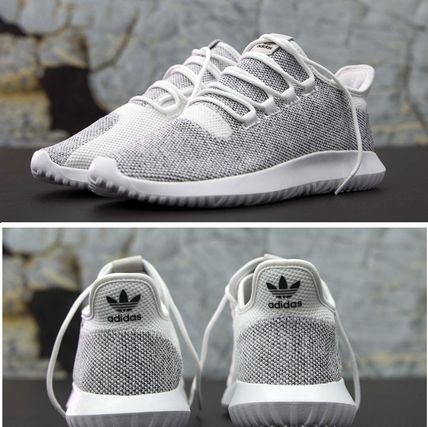 the best attitude 4e019 52b26 ★ADIDAS☆TUBULAR SHADOW KNIT BB8941