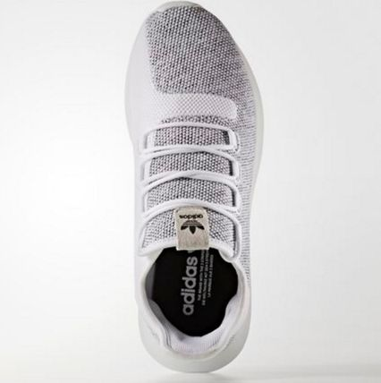 adidas スニーカー ★ADIDAS☆TUBULAR SHADOW KNIT BB8941(2)