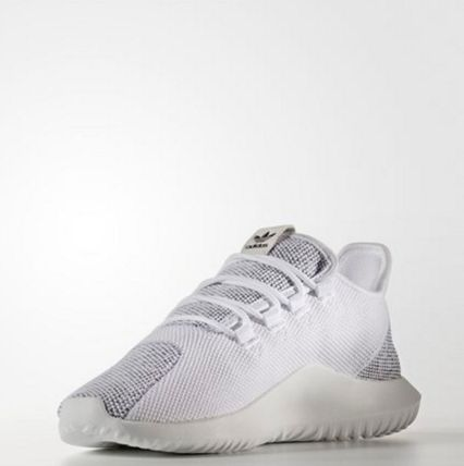 adidas スニーカー ★ADIDAS☆TUBULAR SHADOW KNIT BB8941(3)