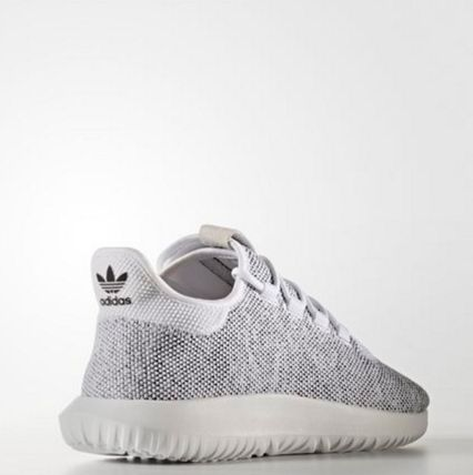 adidas スニーカー ★ADIDAS☆TUBULAR SHADOW KNIT BB8941(4)