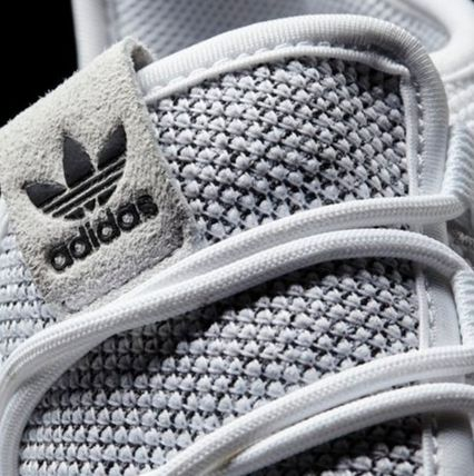 adidas スニーカー ★ADIDAS☆TUBULAR SHADOW KNIT BB8941(5)