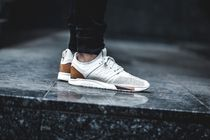 """[New Balance]MRL247BE """"Luxe Pack""""【送料込】H"""