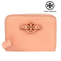 ★在庫あり!★TORY BURCH AMANDA ZIP COIN CASE 41139357