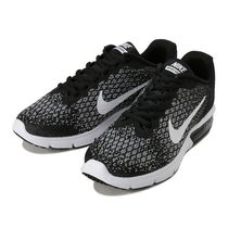 NIKE RUNNING  AIR MAX SEQUENT 2 JP Exclusive SHIPPING FREE