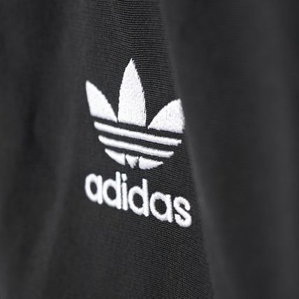 adidas ブルゾン [adidas][Women's Originals]正規品 SUPERGIRL TRACK TOP BK5931(4)