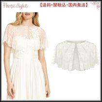 Phase Eight(フェイズ・エイト) ボレロ・ショール 【ロンドン発】PhaseEight人気ケープ☆Constance Beaded Cape